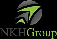 NKH Group